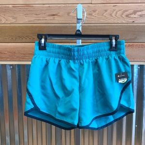 Athletic Works NWT XS women's shorts